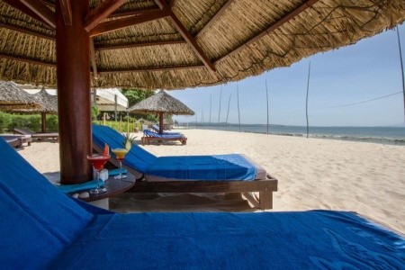 Blue Ocean Resort, Vietnam, Phan Thiet