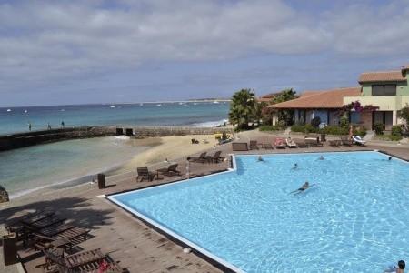 Porto Antigo Aparthotel