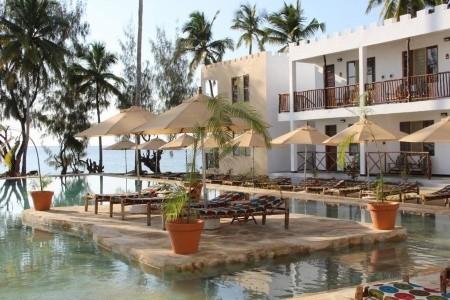 Zanzibar Bay Resort, Zanzibar, Uroa