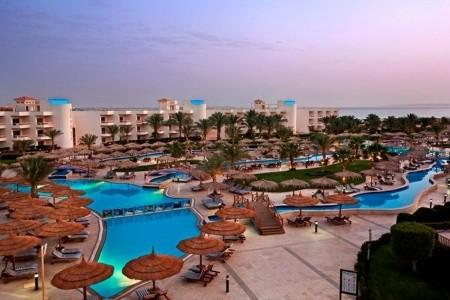 Long Beach, Egypt, Hurghada