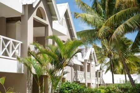 Hotel Tropical Attitude