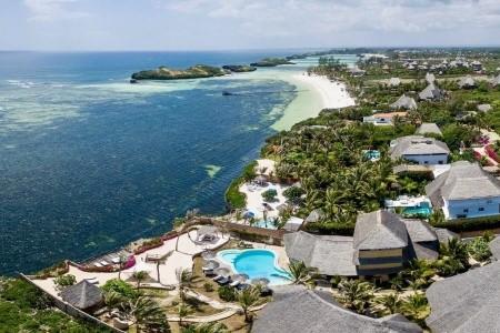 Mawe Resort Polopenze