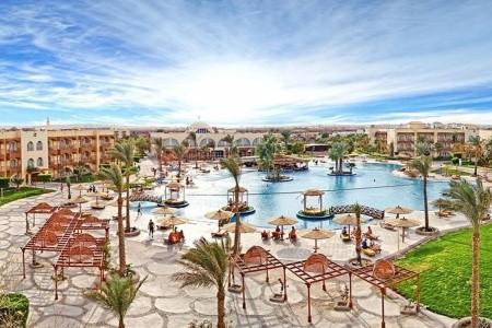 Desert Rose, Egypt, Hurghada