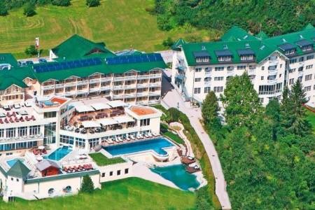 Dilly Resort - Last Minute a dovolená