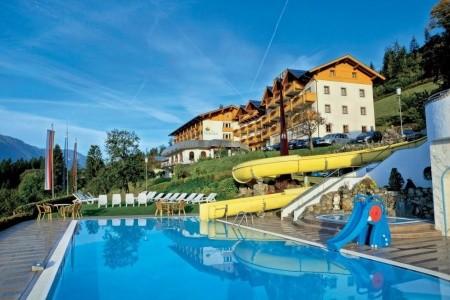 Ferienhotel Glocknerhof - Last Minute a dovolená