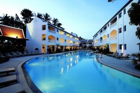 Samui Palm Beach