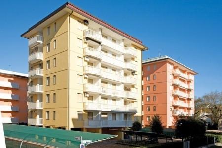 Residence Elba - Bibione Lido Dei Pini