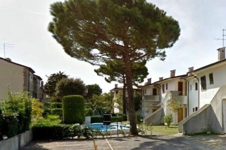 Residence Francesca - Jesolo Lido Ovest - Last Minute a dovolená