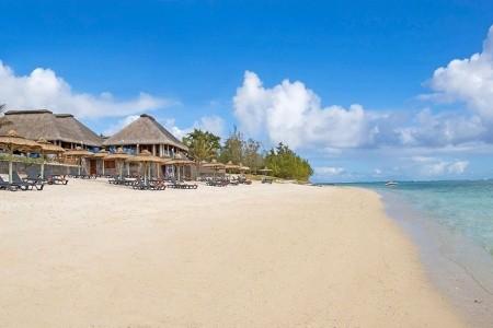 C Palmar Mauritius