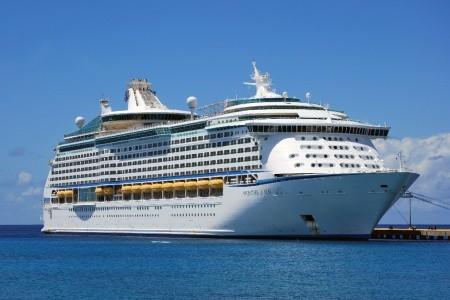 Usa, Curacao, Bonaire, Aruba Na Lodi Adventure Of The Seas - 393881151
