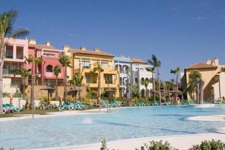 Pierre & Vacances Resort Terrazas Costa Del Sol, Španělsko, Costa Del Sol