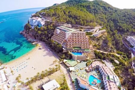 Cartago Hotel - hotel
