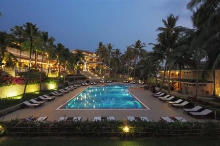 Amaryllis Resort, Vietnam, Phan Thiet
