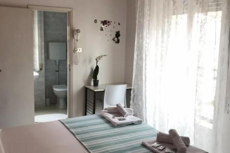 Hotel Nova Dhely - Last Minute a dovolená