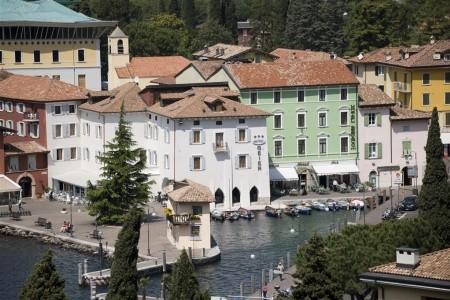 Geier, Itálie, Trentino