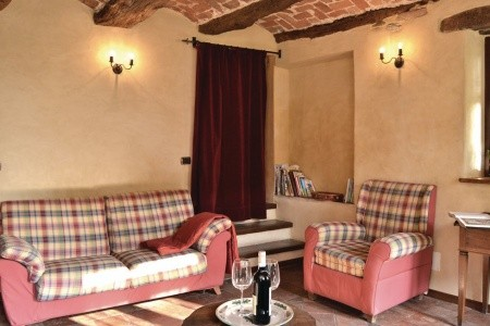 Casa Tucri - Last Minute a dovolená