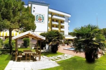 Park Hotel Perú