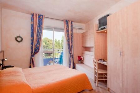 Hotel Playa Blanca***ˢ - Caorle Duna Verde
