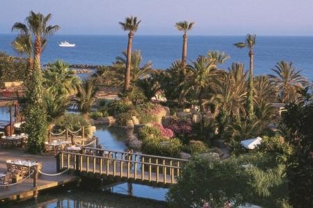 Annabelle, Kypr, Paphos