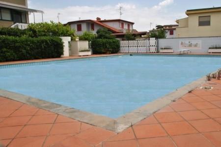 Casa Melany - Last Minute a dovolená