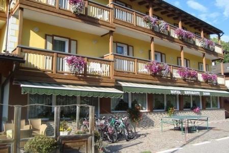 Hotel Zanon