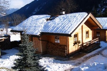 Ökohaus Dummer - hotel