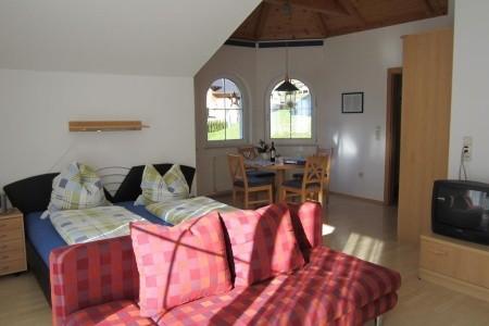 Landhaus Bürse - Last Minute a dovolená