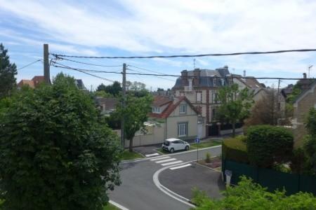Le Chandoleine - Last Minute a dovolená