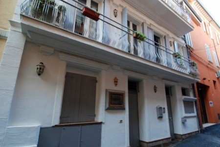 Palazzo Antiche Porte - Last Minute a dovolená
