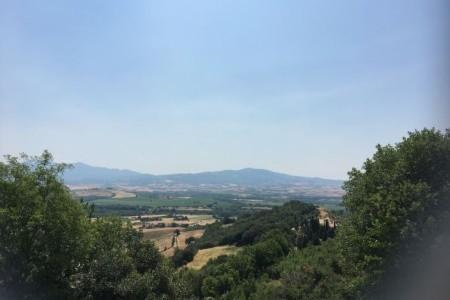 Borgo - Last Minute a dovolená