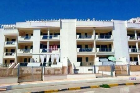 Rezidencia Bisanum - Apartmány - ubytování v soukromí