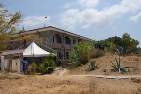 Residence Le Palme - Caprioli - Last Minute a dovolená