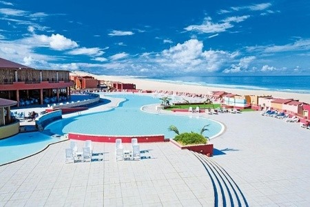 Royal Horizons Boa Vista All Inclusive Last Minute