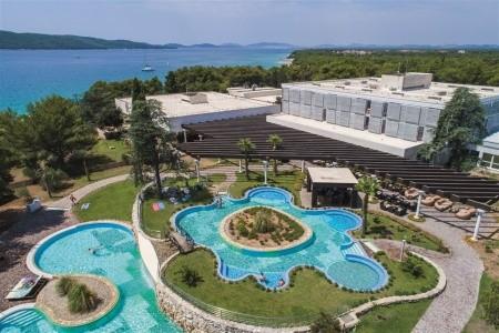 Beach Hotel Niko - hotel