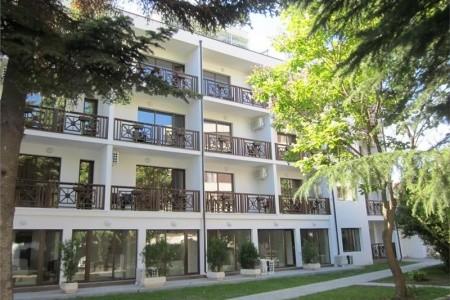 Villa Mare / Villa Iglika - vily