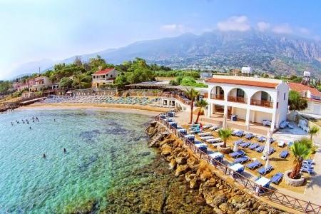 Riverside Garden Resort & Premium Hotel - first minute