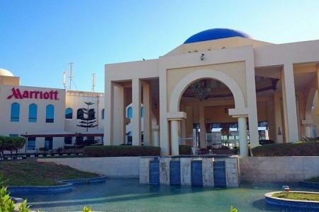 Mirbat Marriott Resort Polopenze