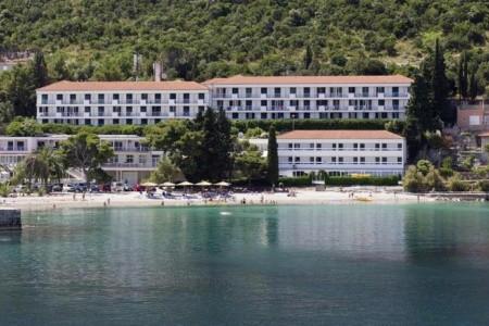 Adriatiq Hotel Faraon, Chorvatsko, Jižní Dalmácie
