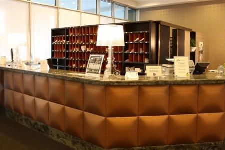 Best Western Hotel Blaise & Francias - Last Minute a dovolená