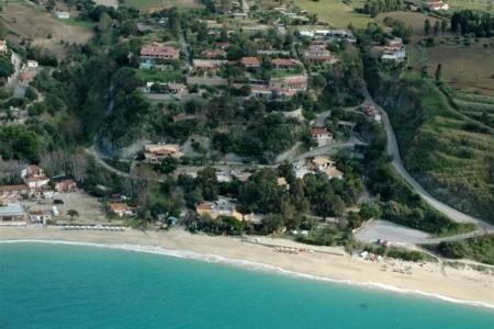 Villaggio Eden - Last Minute a dovolená