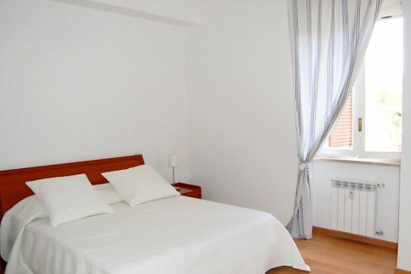 Apartment Fori Imperiali Enchanting - Last Minute a dovolená