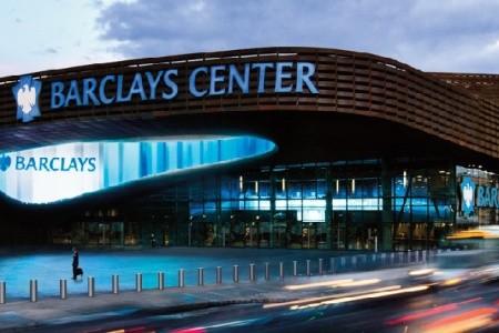 Nhl: Nj Devils - Philadelphia & Ny Islanders - Tampa Bay