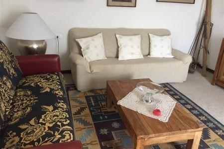 Apartmán Aleri - Last Minute a dovolená