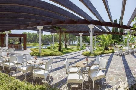 Amadria Park - Hotel Niko - hotel