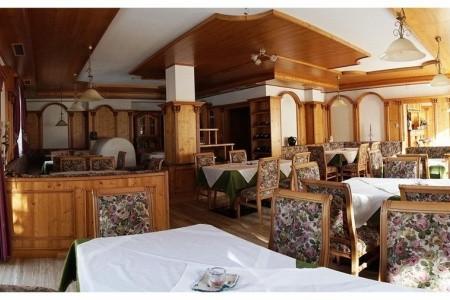 Hotel Roland ***