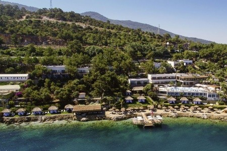 Serpedor Boutique Hotel & Spa - super last minute