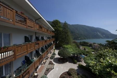 Hotel Miralago Pig - Molveno - last minute