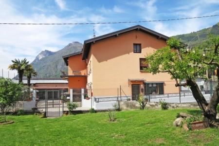 Casa Carla (Czz240)