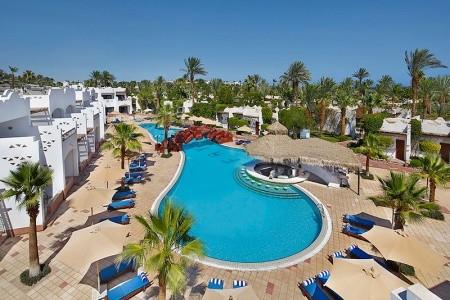 Al Fayrouz Resort - slevy