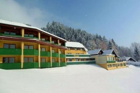 Hotel Sonnhof – Gröbming